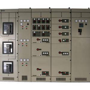 distribution-transformers