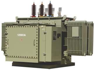 global distribution transformer market 2014 2018 Table 11: global mobile app market (2014 & 2018): percentage share breakdown of revenues by app category  asus rolls out transformer 3 pro2-in-1 tablet chuwi releases dual-os chuwi vi10 plus tablet asus launches zenpad 3 80  electronics or media retailing outlets: the preferred channels for sales & distribution bmarket.