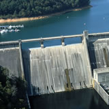 Hydro Power Plants