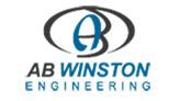 logo-abwinston