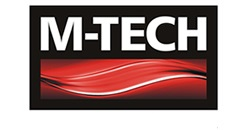 M-Tech (Multi Technology) Pvt. Limited